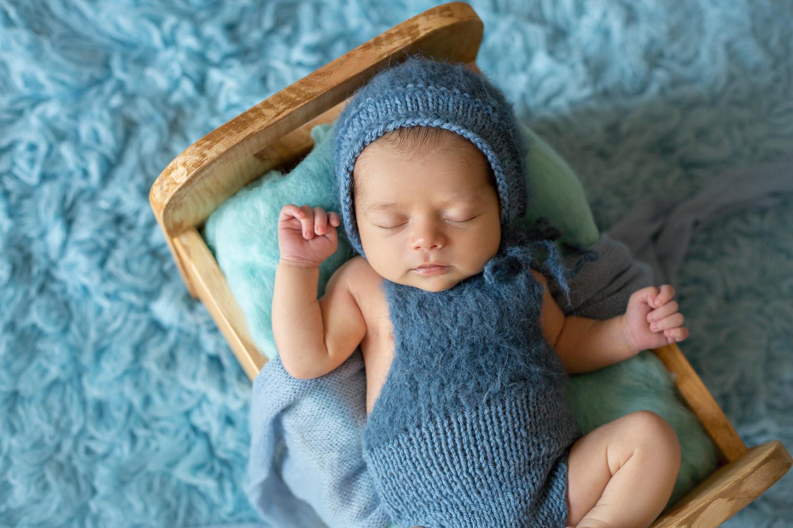 sesión-recién-nacido-jennifer-vilariño-f