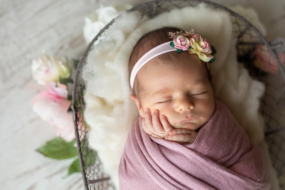 sesion-newborn-icía-jennifer-vilariño-fo
