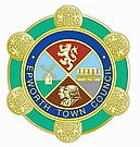 Town Council Logo .png