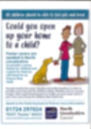 NLC foster poster July20.jpg