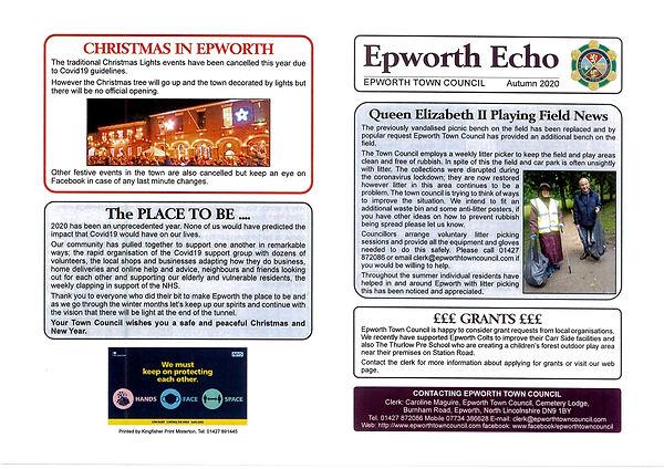 ECHO Oct20 1.jpg