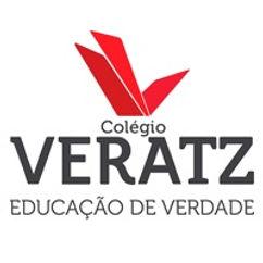 LogoVeratz.jpg