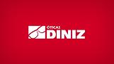 Logo_Diniz.png