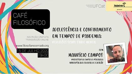 CaféFilosoficoJulho.jpg