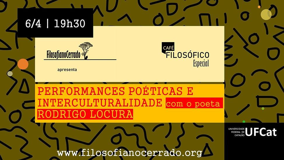 Café_Rodrigo.jpg