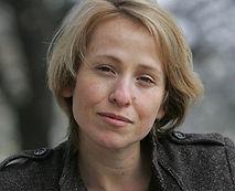 Flore Vasseur.jpg