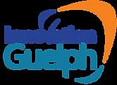InnovationGuelph-logo-2017-300x300-01 (0