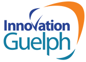 InnovationGuelph-logo-2017-300x300-01 (0