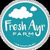 Fresh Ayr Farm Logo - no background.png