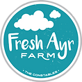 Fresh Ayr Farm Logo - no background.png