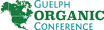 Guelph Organic Conference logo-0001.png