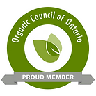 OCO member badge 2018.png