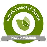 OCO member badge 2018.png