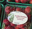 strawberry packaging zoomed in.jpg