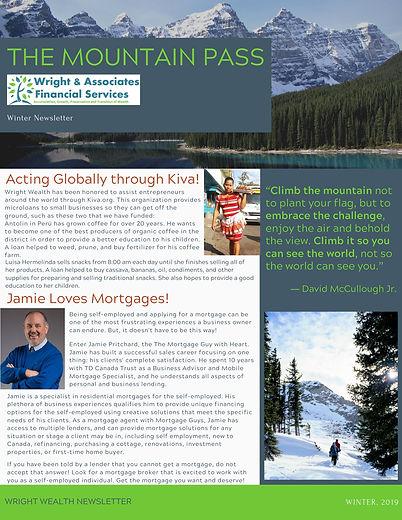 newsletter- front.jpg