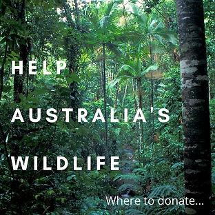 help Australia's Wildlife.jpg