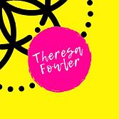 TF Logo.png