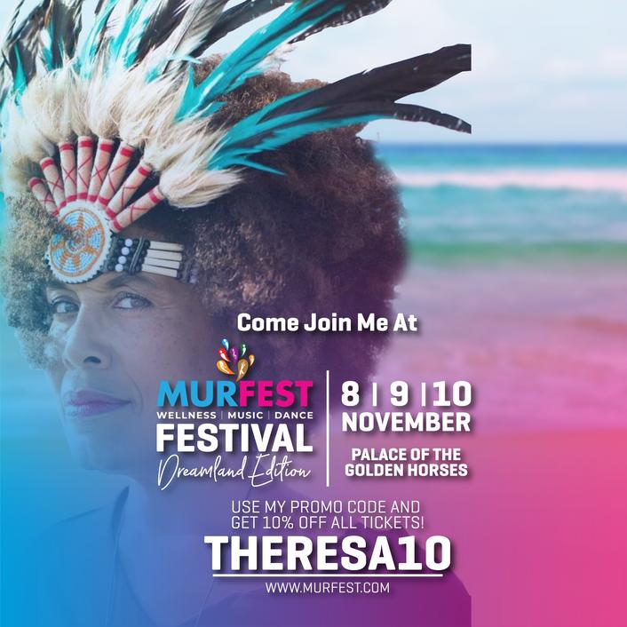 Murfest Malaysia 2019