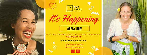 Heart Happening Invite.png