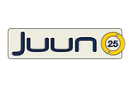 Juun25-Logo-hell (Mittel).png