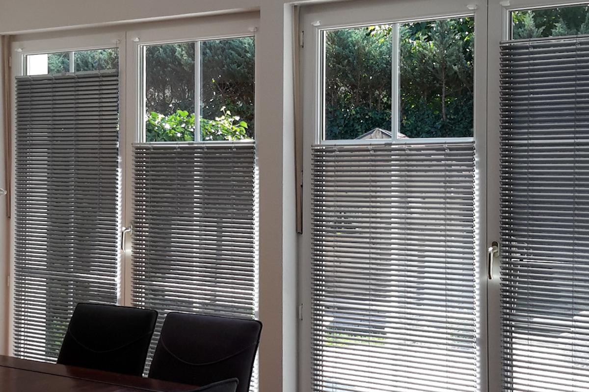 Wohnzimmer-Fensterfront-Juun25