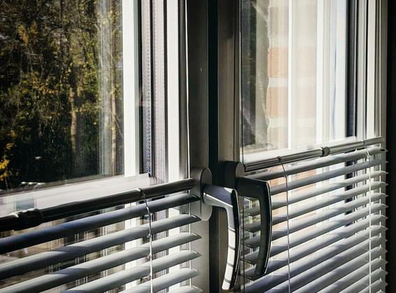 Fenstergriff-Juun25