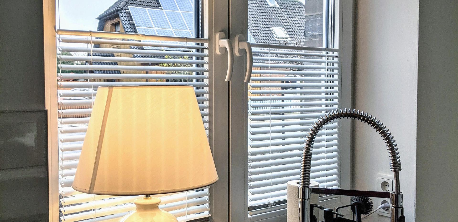 Juun25-Küche-Lampe