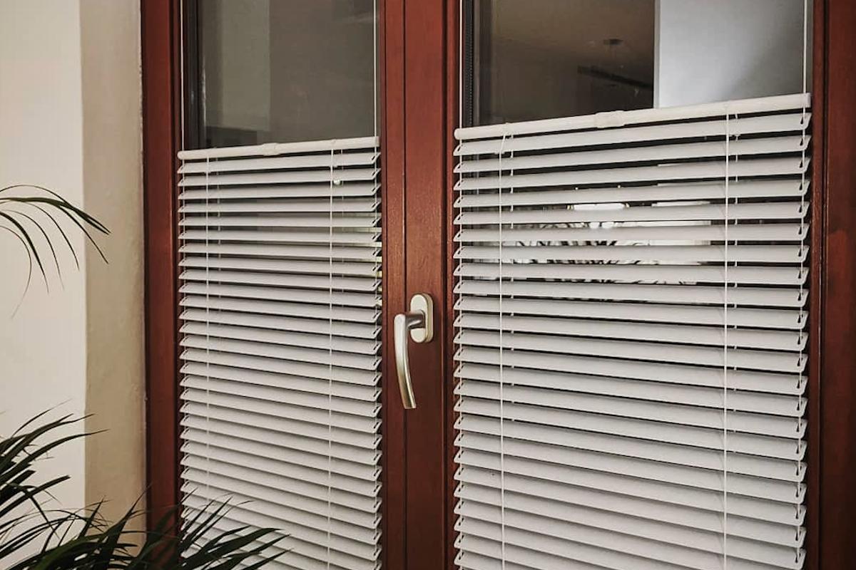 Holzfenster-Wohnzimmer-Juun25