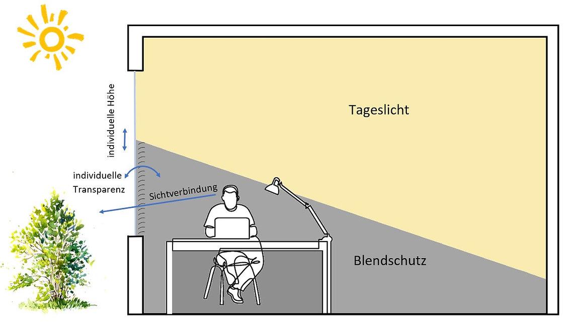 Blendschutz-im-Büro.jpg