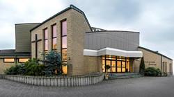Missionswerk-Gemeinde-Herford