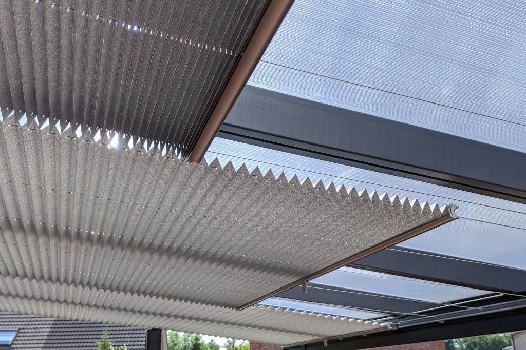 Plafond-Plissee-Terasse-1