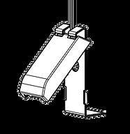 Klebehalter-F-015 (Mittel).png