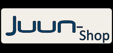 Logo_JuunShop.png