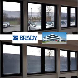 Brady-1k