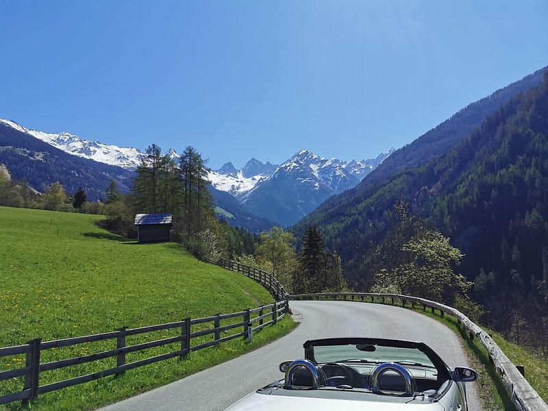 Landschaft SLK2.jpg