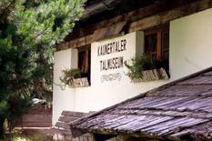 Talmuseum Kaunertal
