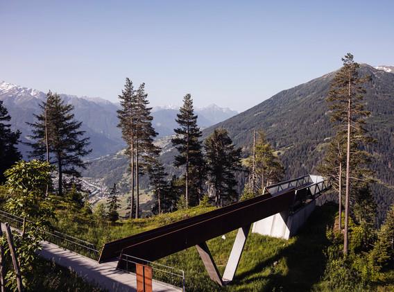 ©-TVB-Tiroler-Oberland-Kaunertal-Severin
