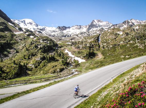 ©-TVB-Tiroler-Oberland-Kaunertal-Isidor-