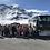 Thumbnail: Ausflugsfahrt zum Kaunertaler Gletscher
