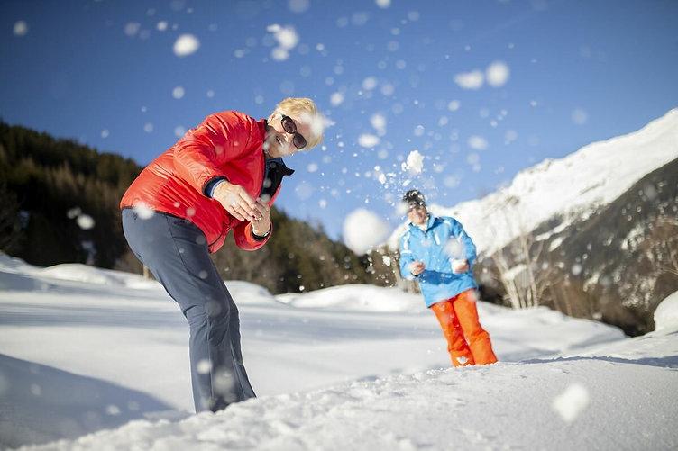 Winterwandern-1.jpeg