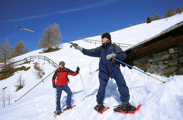 Schneeschuh-1.jpg