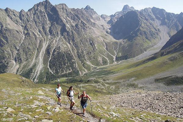 Verpeilhütte-444.jpg