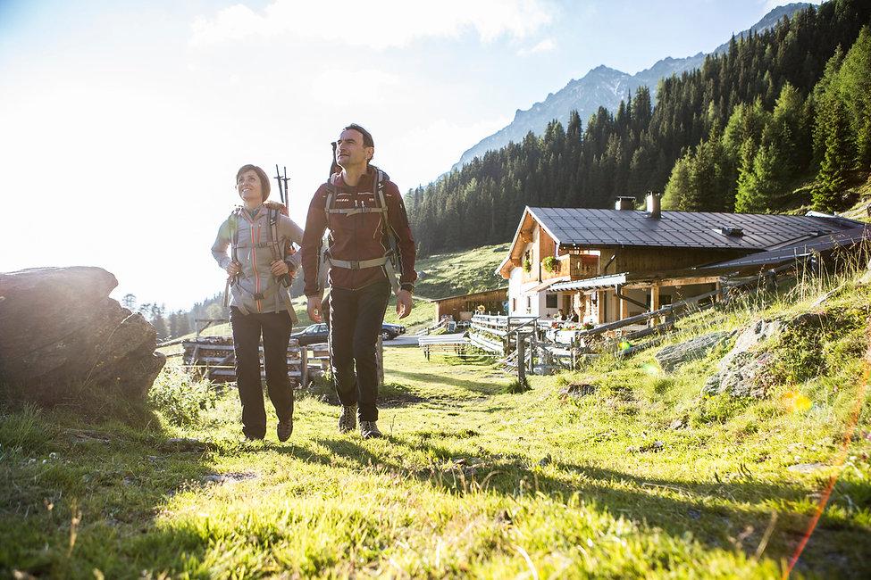 ©-TVB-Tiroler-Oberland-Kaunertal-Daniel-
