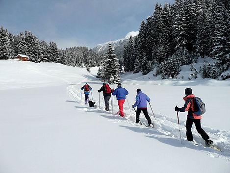 Schneeschuh-2.jpg