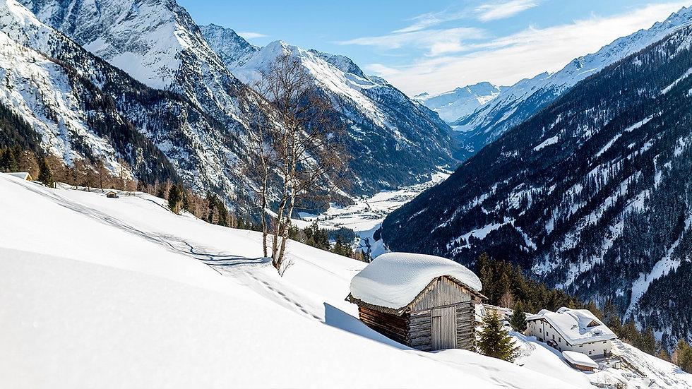 kaunertal winter 01.jpg