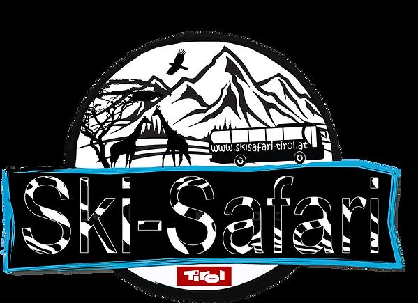 Ski-Safari_Logo_NEU klein.png