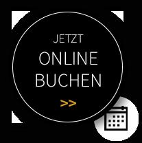 Botton buchen-1.png