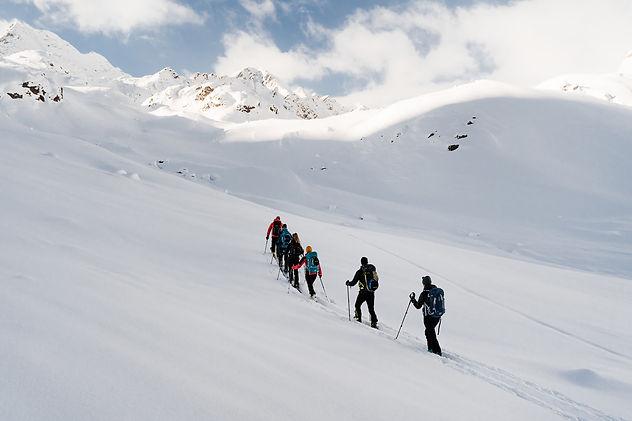 ©-TVB-Tiroler-Oberland-Kaunertal-Stefan-