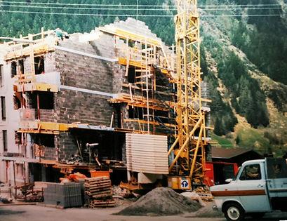 Bau1996-01.jpg