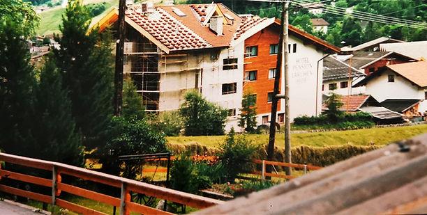 Bau1996-03.jpg
